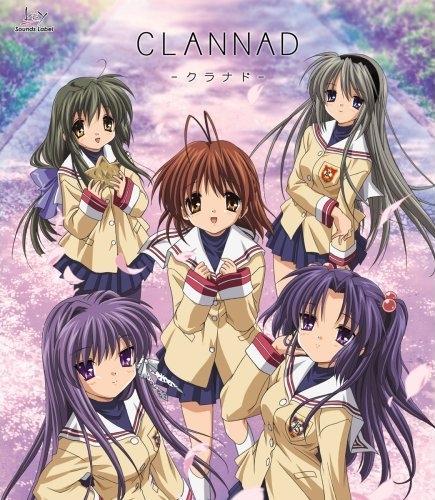 cd-clannad(clannad)(clannad)-ffsky天幻网专题站